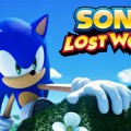 Sonic: Lost World Trainer