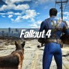 Fallout 4 Trainer