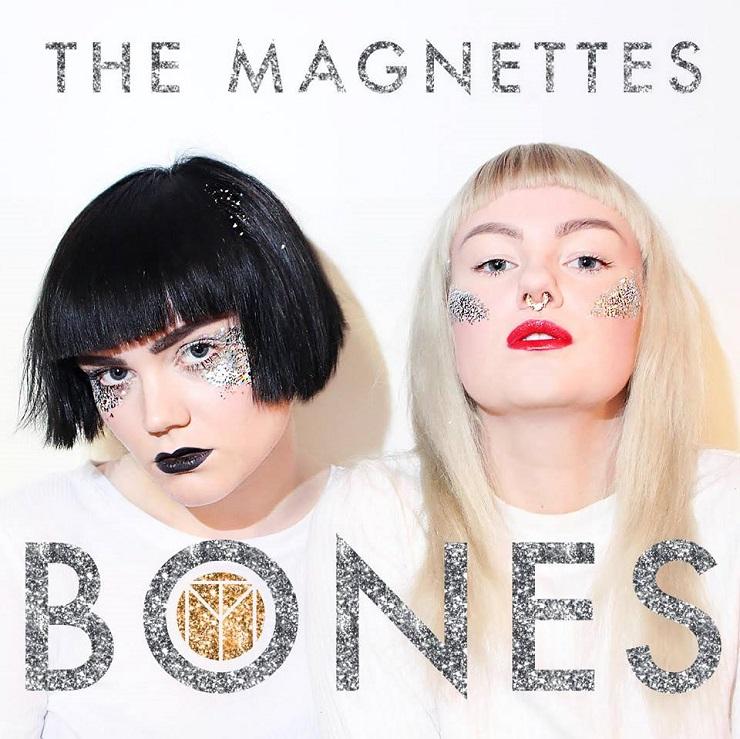magnettesBones