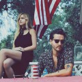 XYLØ: L.A. Love Song