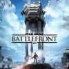 Star Wars: Battlefront Trainer