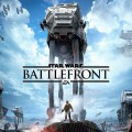 Star Wars: Battlefront Trainer
