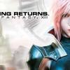 Lightning Returns: Final Fantasy XIII Trainer