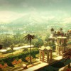 Assassin's Creed Chronicles: India Trainer