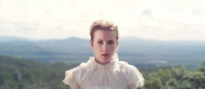 Emma Louise: Underflow