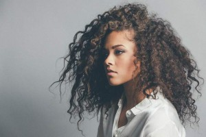 Eryn Allen Kane: How Many Times