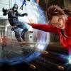 Heroes Reborn: Gemini Trainer