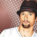 Jason Mraz: Hello, You Beautiful Thing