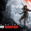 Rise of the Tomb Raider Trainer