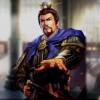 Romance of the Three Kingdoms 13 Trainer