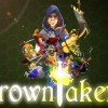 Crowntakers Trainer