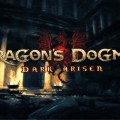 Dragon's Dogma: Dark Arisen Trainer