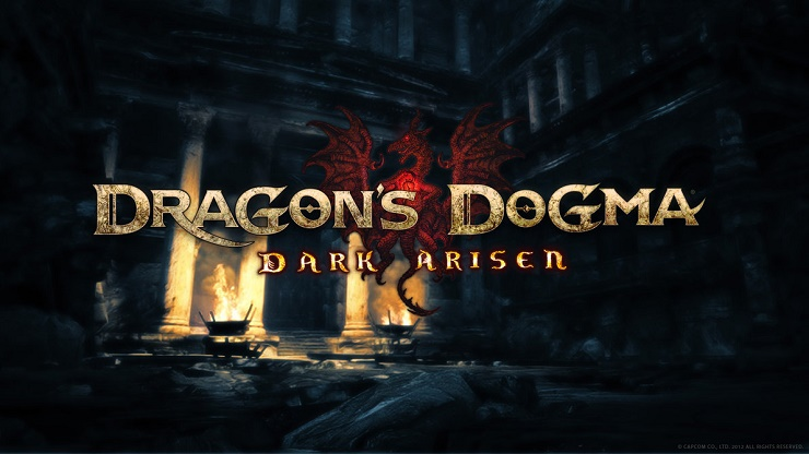 "Dragon""s Dogma: Dark Arisen Trainer"