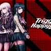 Danganronpa: Trigger Happy Havoc Trainer