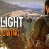 Dying Light: The Following - Enhanced Edition Trainer