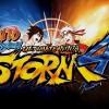 Naruto Shippuden: Ultimate Ninja Storm 4 Trainer