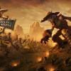 Oddworld: Stranger's Wrath HD Trainer