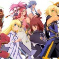 Tales of Symphonia Trainer