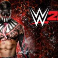 WWE 2K16 Trainer