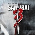 Way of the Samurai 3 Trainer