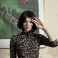 bat-for-lashes-press