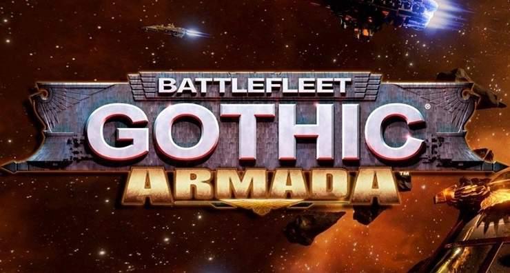 Battlefleet Gothic: Armada Savegame Editor