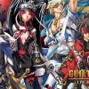 Guilty Gear 2: Overture Trainer