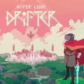 Hyper Light Drifter Trainer