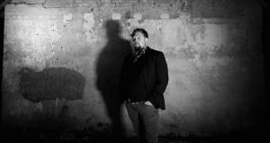 Joakim Hansson: Black Day / Bright Night