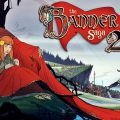 The Banner Saga 2 Savegame Editor