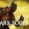 Dark Souls III Trainer