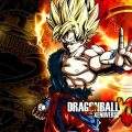 Dragon-Ball-XenoVerse-Save-Editor
