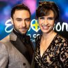 Eurovision Song Contest 2016 – All the songs