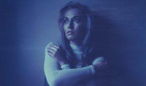 Grace Lightman: Faultless