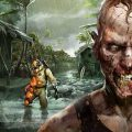 Dead Island: Riptide - Definitive Edition Trainer