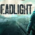 Deadlight: Director's Cut Trainer