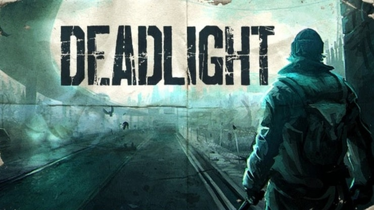 "Deadlight: Director""s Cut Trainer"