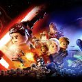 Lego Star Wars: The Force Awakens Trainer