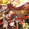 Onechanbara Z2: Chaos Trainer