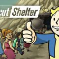 Fallout Shelter Trainer