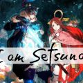 I Am Setsuna Trainer