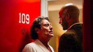 American Gods (TV series)