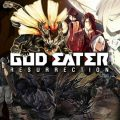 God Eater: Resurrection Trainer