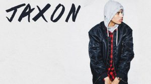 Jaxon: High Noon
