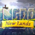 Kingdom: New Lands Trainer