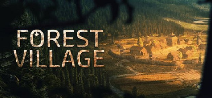 Life is Feudal: Forest Village Trainer
