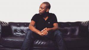 Malone: Dream Big feat. Ismael Sankara