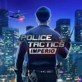 Police Tactics: Imperio Trainer
