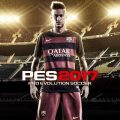 Pro Evolution Soccer 2017 Trainer