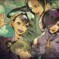 Tale of Wuxia: Prequel Trainer